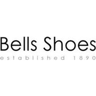 Bells Shoes coupons