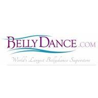 Bellydance.com coupons
