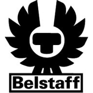 Belstaff UK coupons