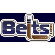 Belts.com coupons