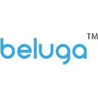 Beluga coupons