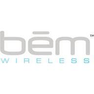 BEM Wireless coupons