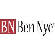 Ben Nye coupons