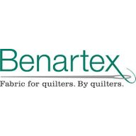 Benartex coupons