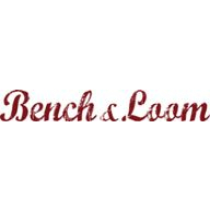 Bench & Loom coupons
