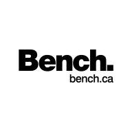Bench.ca coupons