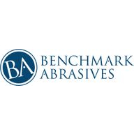 Benchmark Abrasives coupons