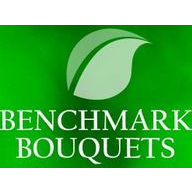 Benchmark Bouquets coupons
