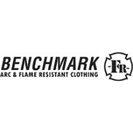 Benchmark FR coupons