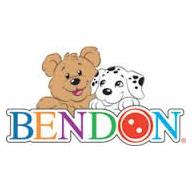 Bendon Publishing coupons