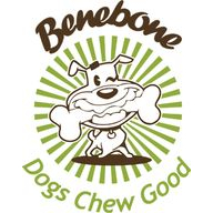 Benebone coupons