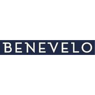 Benevelo Gifts coupons