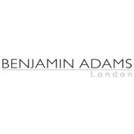Benjamin Adams coupons