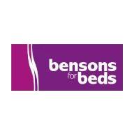 Bensons UK coupons