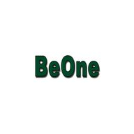 BeOne coupons