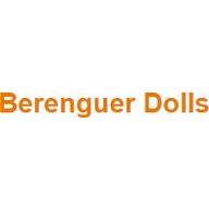 Berenguer Dolls coupons