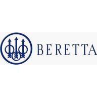 Beretta Gear coupons