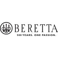 Beretta USA coupons