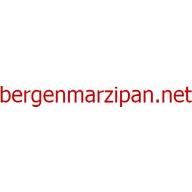 Bergen Marzipan coupons