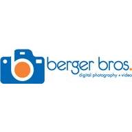 Berger Bros coupons