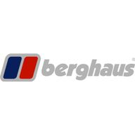 Berghaus coupons