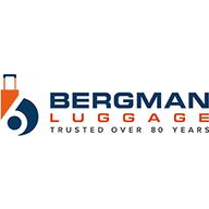 Bergman Luggage coupons