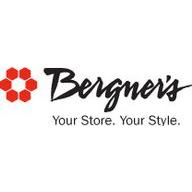 Bergner's coupons