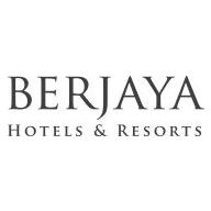 Berjaya Hotels coupons