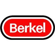 Berkel coupons