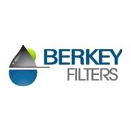 Berkey coupons