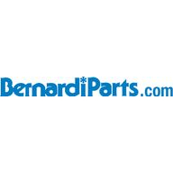 Bernardi Parts coupons