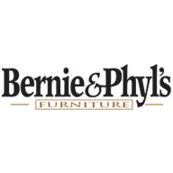 Bernie & Phyl's Furniture coupons