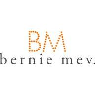 Bernie Mev coupons