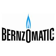 Bernzomatic coupons
