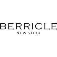 Berricle coupons