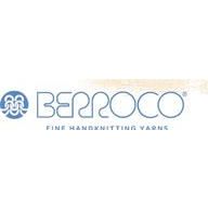 Berroco coupons