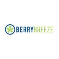 BerryBreeze coupons
