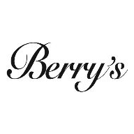Berrys Jewellers coupons