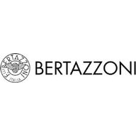 Bertazzoni coupons