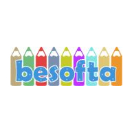 Besofta coupons