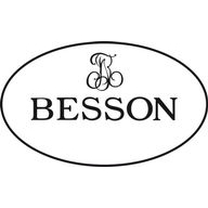 Besson coupons