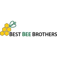 Best Bee Brothers coupons