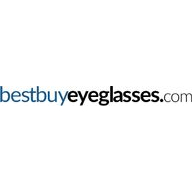 Best Buy Eye Glasses coupons