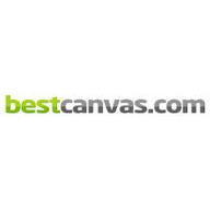 Best Canvas coupons