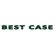 BEST CASE coupons