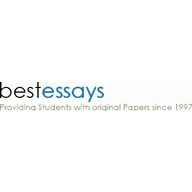 Best Essays coupons