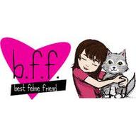 Best Feline Friend coupons