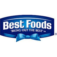 Best Foods coupons