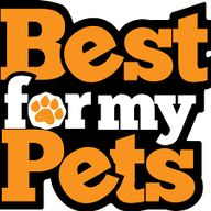 Best For My Pets coupons