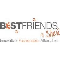 Best Friends by Sheri coupons